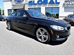 2015 BMW 428i xDrive SPORT PKG. NAVIGATION RED SEATS. in Ottawa, Ontario