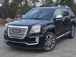 2016 GMC Terrain DNLI in Yellowknife, Northwest Territories