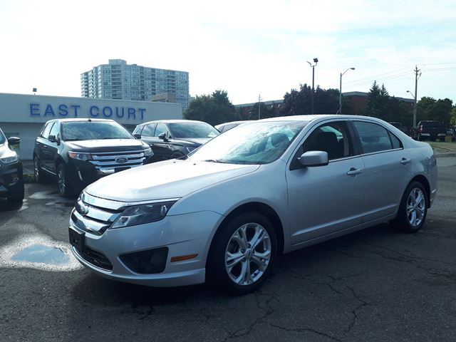 2012 ford fusion 2774305 1 sm
