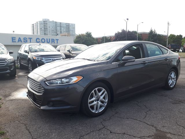 2015 ford fusion 2774306 1 sm