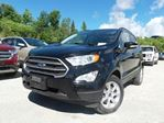 2018 Ford EcoSport SE 2.0L I4 200A in Midland, Ontario