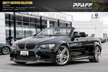 2010 BMW M3           in Mississauga, Ontario