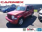 2010 Jeep Liberty Sport COMING SOON - Please Call in Kitchener, Ontario