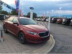 2017 Ford Taurus SHO **SOLD** in Burlington, Ontario
