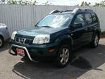 2006 Nissan X-Trail SE AWD in Barrie, Ontario
