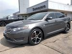2015 Ford Taurus SEL AWD in Simcoe, Ontario