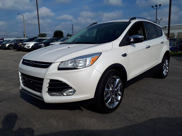 2014 ford escape 2778135 1 sm