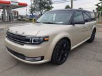2018 Ford Flex Limited in Hamilton, Ontario