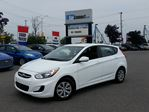 2016 Hyundai Accent ONLY $19 DOWN $35/WKLY!! in Ottawa, Ontario
