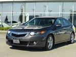 2009 Acura TSX Premium 5 SPD at Sale! in North Vancouver, British Columbia