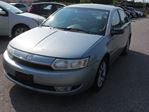 2003 Saturn ION Uplevel in London, Ontario