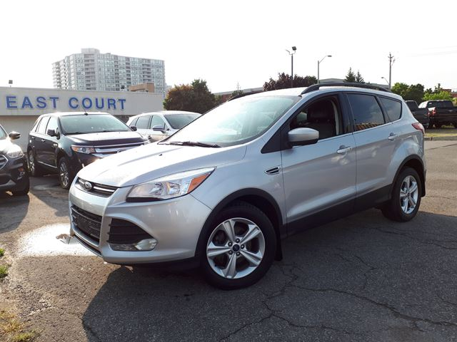 2013 ford escape 2782212 1 sm
