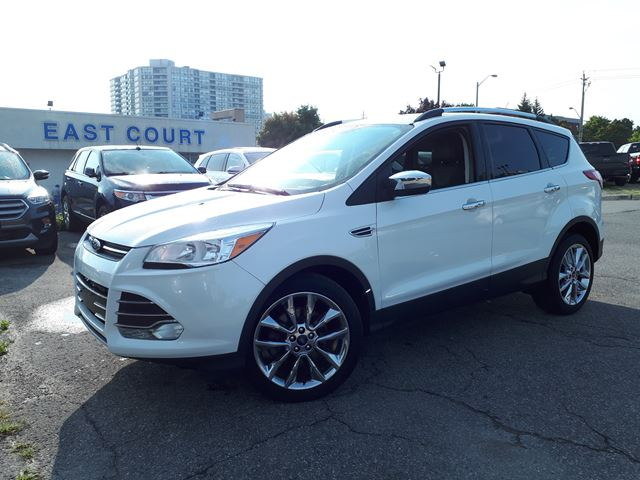 2014 ford escape 2782215 1 sm