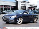2010 Chevrolet Malibu LS in Virgil, Ontario