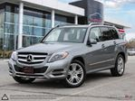 2015 Mercedes-Benz GLK-Class Base in Mississauga, Ontario