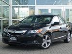 2013 Acura ILX Tech at in Vancouver, British Columbia