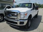 2016 Ford F-250 WORK READY SUPER-DUTY MODEL 3 PASSENGER 6.2L -  in Bradford, Ontario