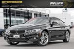2014 BMW 428i xDrive in Mississauga, Ontario