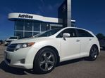 2009 Toyota Venza V6, Leather, AWD, Panoramic Roof in Milton, Ontario