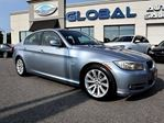 2010 BMW 3 Series xDrive 6 SPEED LOADED. in Ottawa, Ontario