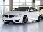 2015 BMW M4           in Kelowna, British Columbia