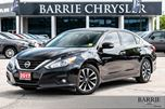 2017 Nissan Altima 2.5 in Barrie, Ontario