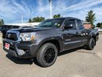 2015 Toyota Tacoma   20 INCH WHEELS+XTRA WARRANTY-100,000 KMS! in Cobourg, Ontario