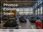 2017 Audi A6 3.0T Competition quattro 8sp Tiptronic | Driver Assistant Package, Backup Camera, Navigation in Edmonton, Alberta