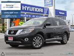 2014 Nissan Pathfinder SL in Whitby, Ontario