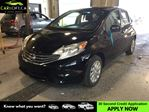2014 Nissan Versa SV - BACKUP CAM * CRUISE * A/C in Kingston, Ontario