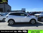 2010 Mazda CX-7 GT AWD- ALLOY WHEELS * CRUISE * HEATED FRONT SEATS in Kingston, Ontario