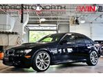 2010 BMW M3 NAVIGATION NO ACCIDENT in North York, Ontario