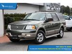 2004 Ford Expedition Eddie Bauer in Coquitlam, British Columbia