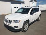 2011 Jeep Compass North   AUTO LOANS FOR ALL CREDIT in London, Ontario