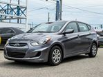 2014 Hyundai Accent           in Woodbridge, Ontario