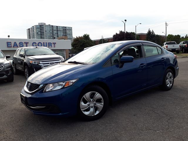 2015 honda civic sdn 2785321 1 sm
