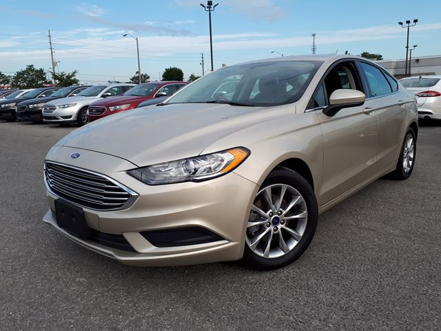 2017 ford fusion 2785324 1 sm