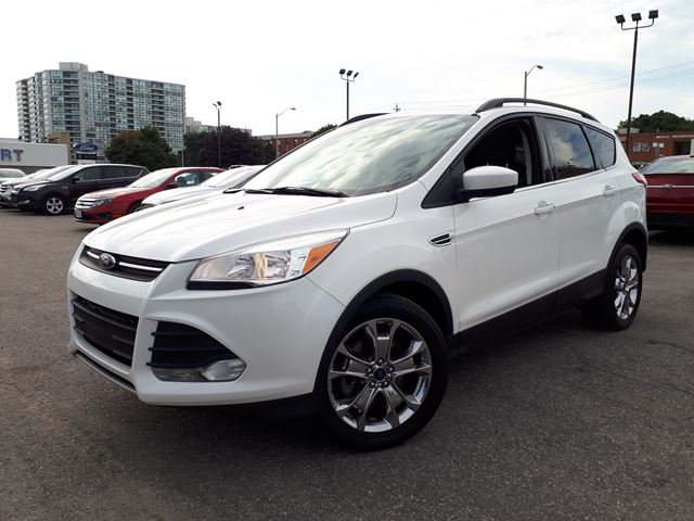 2014 ford escape 2785325 1 sm