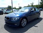 2011 BMW 3 Series 328           in Pickering, Ontario
