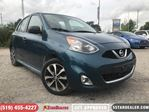 2015 Nissan Micra SR   CAM   GREAT VEHICLE in London, Ontario