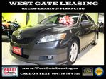 2007 Toyota Camry SE  AUTOMATIC  CERTIFIED  in Vaughan, Ontario