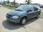 2006 Dodge Caravan WOW! Amazing Deal! LOW KMS! in Brampton, Ontario