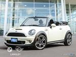 2014 MINI Cooper S in Langley, British Columbia