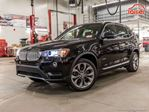 2017 BMW X3 xDrive28i in Laval, Quebec