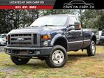 2010 Ford F-250 XL  4X4  in Stittsville, Ontario