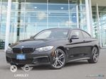 2016 BMW 435i xDrive Coupe in Langley, British Columbia