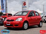 2005 Toyota ECHO LE ~Low Mileage ~Very Clean in Barrie, Ontario