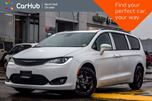 2019 Chrysler Pacifica New Car Limited  S.App.,Theatre,Adv.SafetyTec,Harman/KardonPkgs  in Thornhill, Ontario