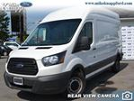 2018 Ford Transit Base Highroof,Reg WB, Cargo Van in Welland, Ontario