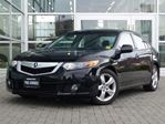 2009 Acura TSX 5 SPD at in Vancouver, British Columbia